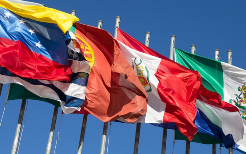Panorama Latinoamericano: no hay victorias permanentes, ni derrotas definitivas