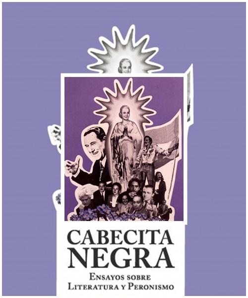 Escritores en la Argentina peronista